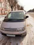 Toyota Estima Lucida, 1993 год, 275 000 руб.