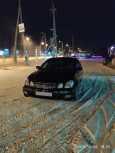 Toyota Aristo, 2000 год, 470 000 руб.