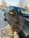 Kia Sportage, 2012 год, 870 000 руб.