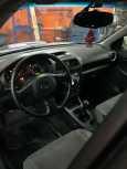 Subaru Impreza WRX, 2002 год, 365 000 руб.