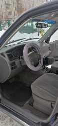 Suzuki Grand Vitara XL-7, 2001 год, 375 000 руб.
