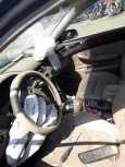 Audi A6, 1999 год, 115 000 руб.