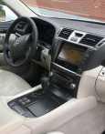 Lexus LS600h, 2009 год, 1 050 000 руб.