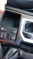 Toyota Land Cruiser Prado, 2014 год, 2 190 000 руб.