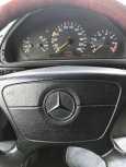 Mercedes-Benz G-Class, 1998 год, 1 075 000 руб.