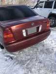 Toyota Progres, 1998 год, 460 000 руб.