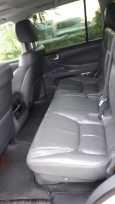 Lexus LX570, 2008 год, 2 099 000 руб.