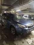 Subaru Forester, 2012 год, 965 000 руб.