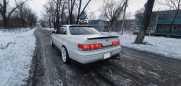 Toyota Mark II, 1997 год, 455 000 руб.