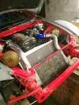 Mazda RX-8, 2005 год, 300 000 руб.