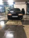 BMW 5-Series, 2001 год, 530 000 руб.