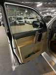 Toyota Land Cruiser Prado, 2014 год, 3 100 000 руб.