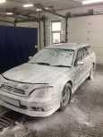 Subaru Legacy, 2002 год, 299 999 руб.