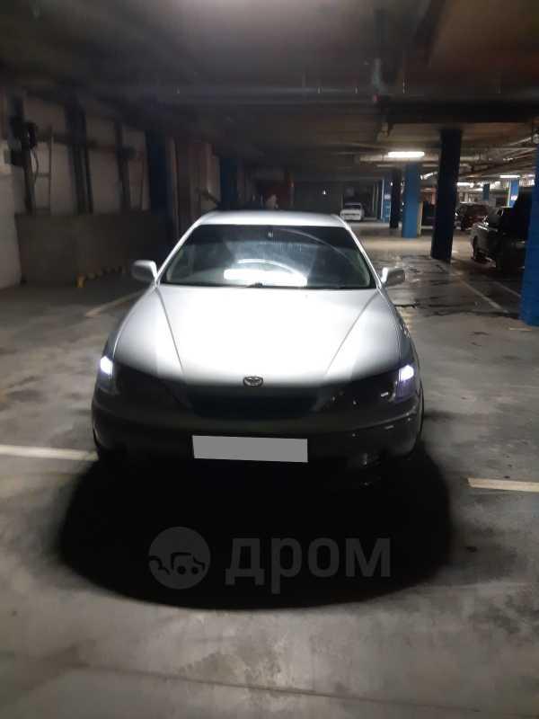 Toyota Windom, 1996 год, 240 000 руб.