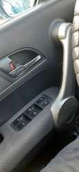 Honda CR-V, 2007 год, 690 000 руб.