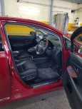 Lexus HS250h, 2010 год, 1 100 000 руб.