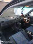 Toyota Cynos, 1997 год, 220 000 руб.