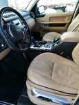 Land Rover Range Rover, 2006 год, 620 000 руб.