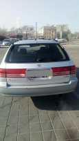 Toyota Mark II Wagon Qualis, 1997 год, 215 000 руб.