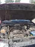 Ford Maverick, 2005 год, 430 000 руб.