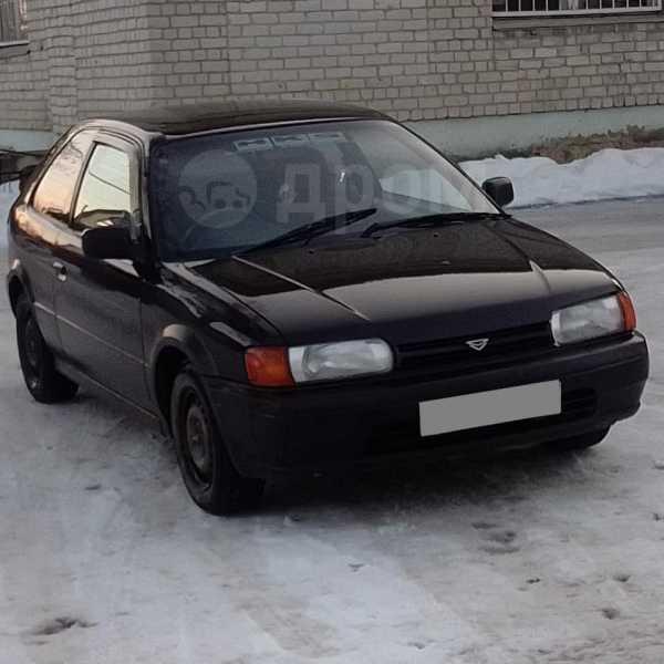 Toyota Tercel, 1995 год, 100 000 руб.