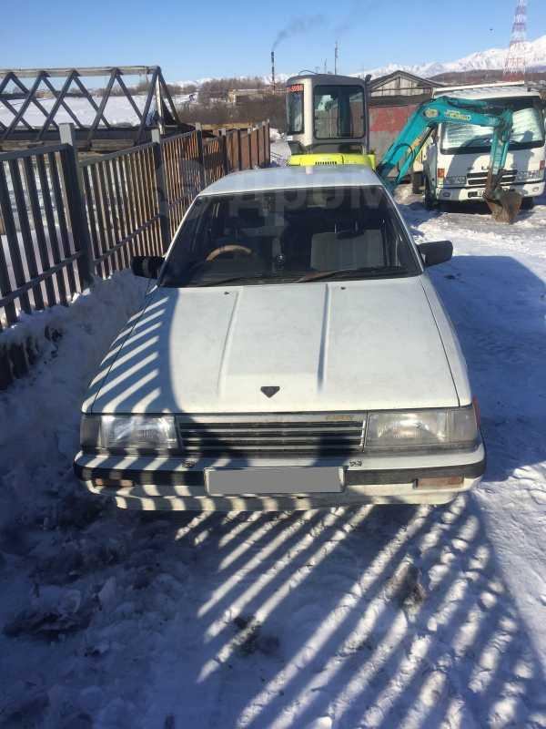Toyota Camry, 1985 год, 70 000 руб.