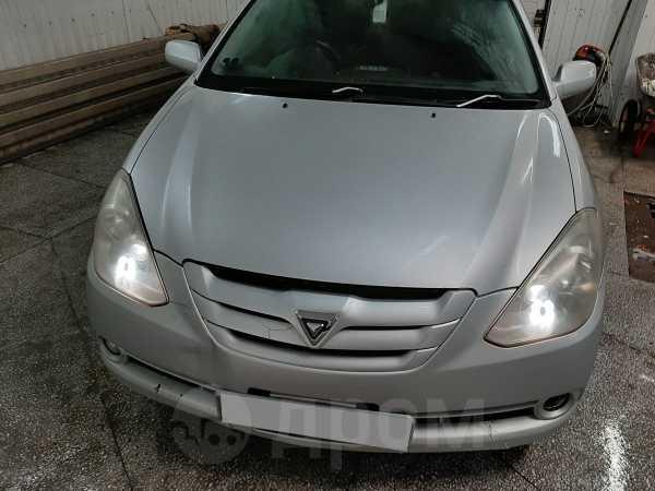 Toyota Caldina, 2005 год, 420 000 руб.