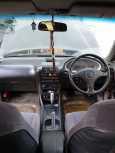 Honda Integra, 1996 год, 170 000 руб.