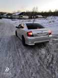 Toyota Allion, 2004 год, 440 000 руб.