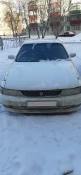 Toyota Chaser, 1996 год, 132 000 руб.
