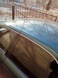 Toyota Camry, 1992 год, 250 000 руб.