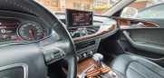 Audi A6, 2011 год, 1 100 000 руб.