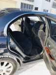 Hyundai Sonata, 2007 год, 328 000 руб.