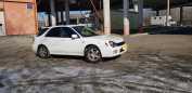 Subaru Impreza, 2000 год, 205 000 руб.