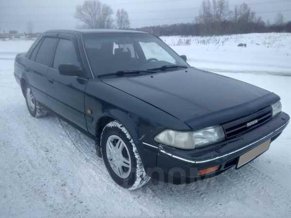 Toyota Carina II, 1993 год, 128 000 руб.