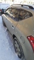 Nissan Murano, 2006 год, 410 000 руб.