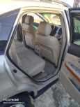 Lexus RX400h, 2007 год, 1 000 000 руб.