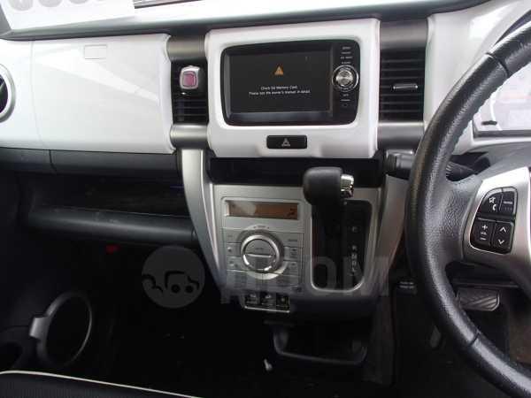 Suzuki Hustler, 2015 год, 100 000 руб.
