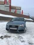 Audi A1, 2011 год, 459 000 руб.