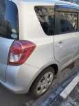Toyota Ractis, 2008 год, 350 000 руб.