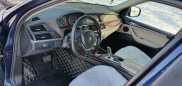 BMW X5, 2011 год, 1 430 000 руб.