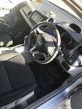 Honda Insight, 2009 год, 413 000 руб.