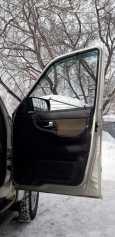 УАЗ Патриот, 2012 год, 299 000 руб.