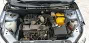 Datsun on-DO, 2014 год, 265 000 руб.