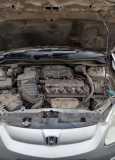 Honda Civic, 2001 год, 240 000 руб.