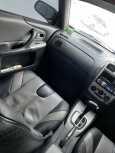 Mazda 323, 2003 год, 250 000 руб.