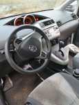 Toyota Verso, 2012 год, 770 000 руб.