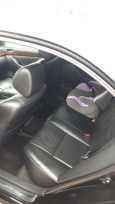 Toyota Avensis, 2005 год, 370 000 руб.