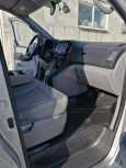 Hyundai Grand Starex, 2017 год, 1 530 000 руб.