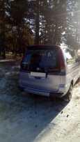 Toyota Lite Ace Noah, 1997 год, 450 000 руб.